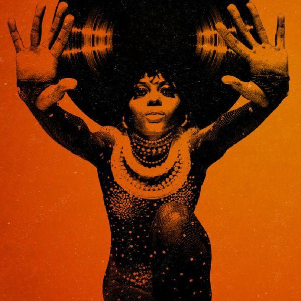 Музыка funk