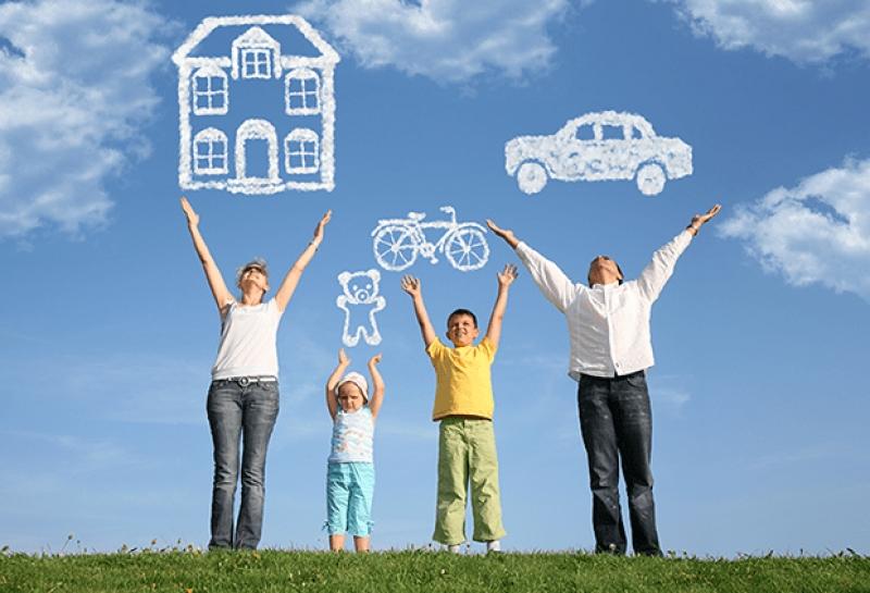 Что такое потребительский кредит: виды, условия оформления, правила пользования