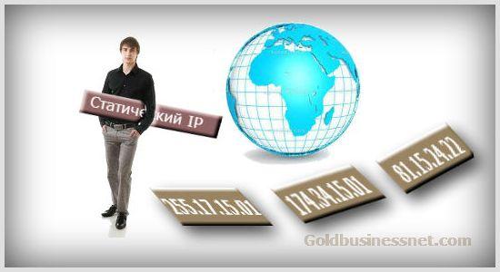 Как устроен ip-адрес – главный идентификатор в мире сетей tcp/ip