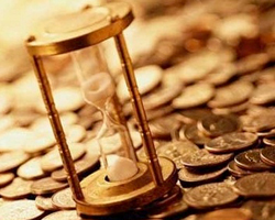 Что такое пролонгация вклада в сбербанке: автоматическое продление и ее отмена