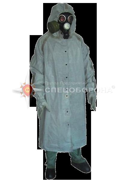 Озк - расшифровка. костюм озк: назначение и порядок надевания