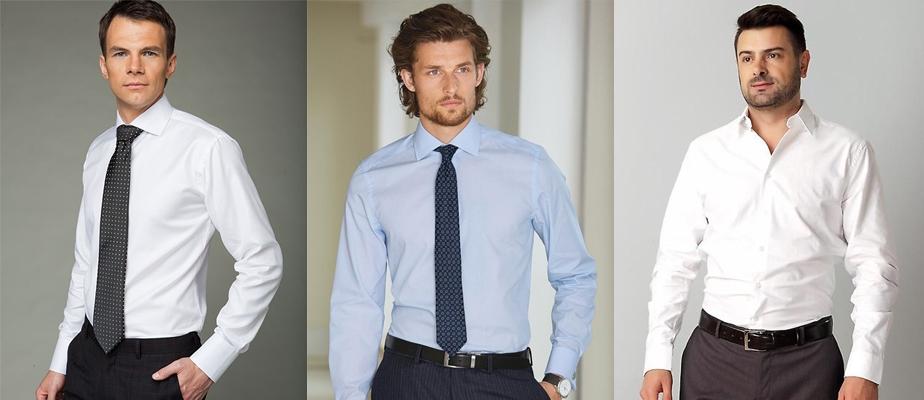 Чем отличается сорочка от рубашки — описание разницы мужских и женских