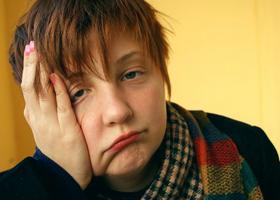 Переутомление: что это такое, причины, симптомы, признаки и лечение