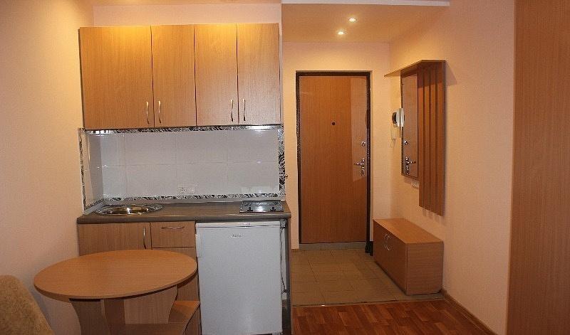 Гостинка - что значит квартира гостиничного типа (кгт): планировка, дизайн, фото