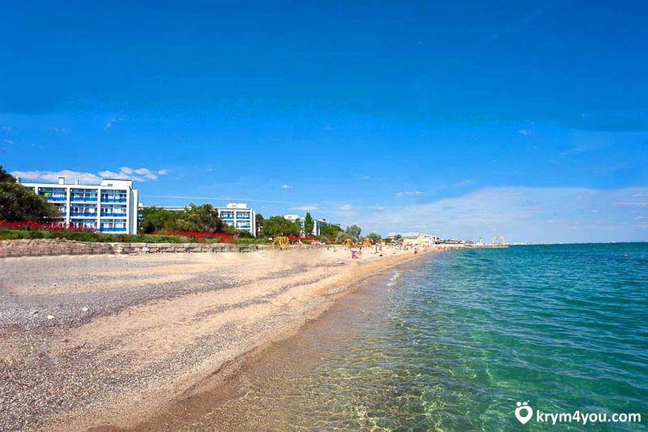 Саки - это где находится? лучшие места для отдыха в г. саки :: syl.ru
