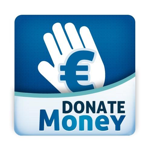Мморпг и стратегии со значительным донатом