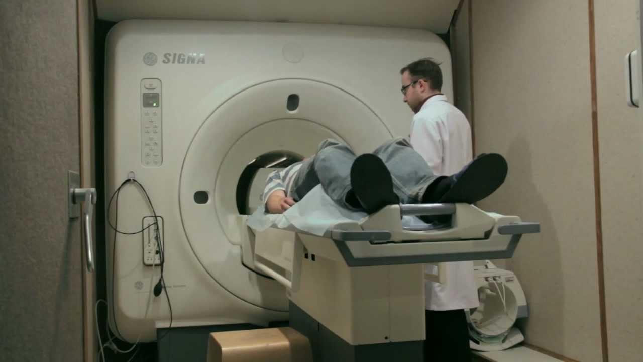 Какие болезни выявляет мрт головного мозга - опухоли, инфаркты, склерозы