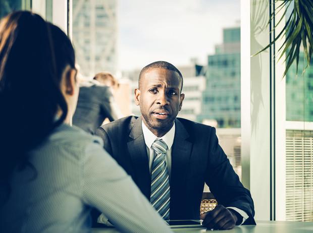 11 главных вопросов на собеседовании и правильные ответы на них