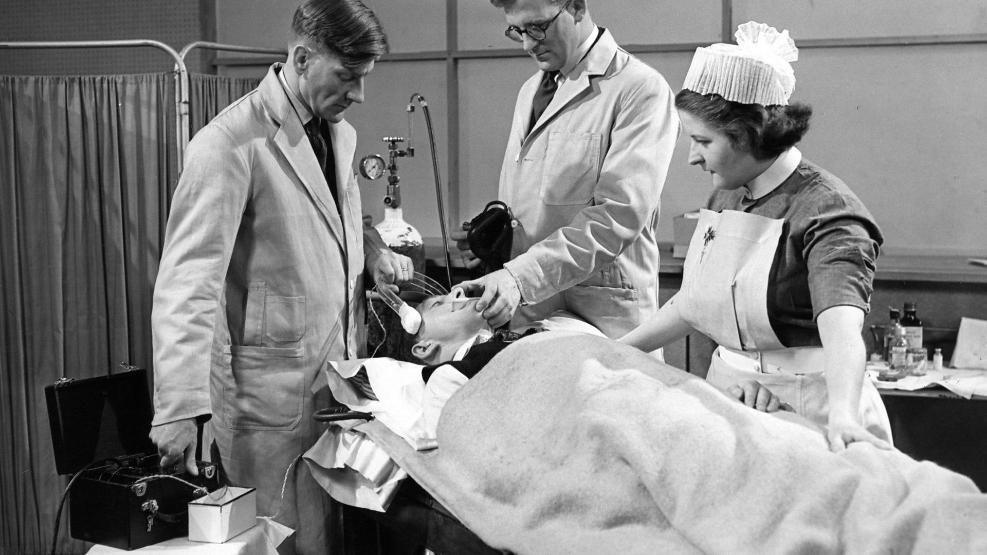 Что такое консервативное лечение? суть и методы консервативного лечения