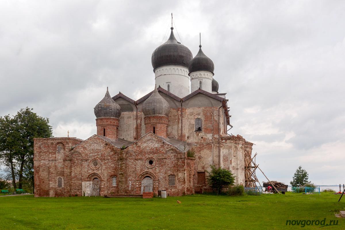Христианский православный монастырь - что это такое: определение и устав монашеской жизни