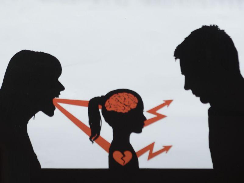 Как развестись с мужем: процедура, порядок действий и список документов
