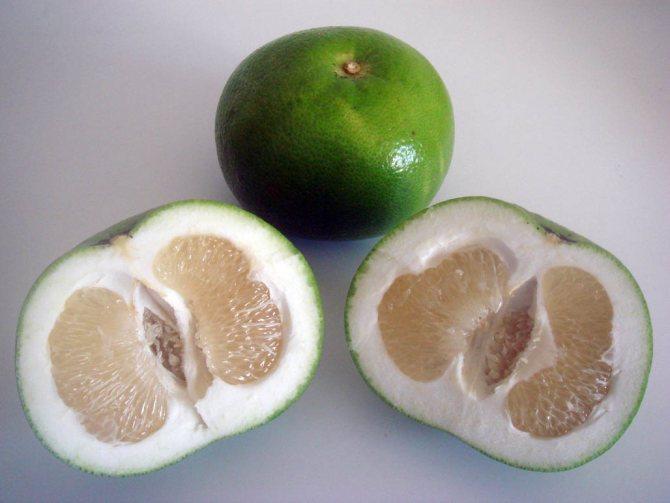 Фейхоа— экзотическая витаминная бомба для нашего организма