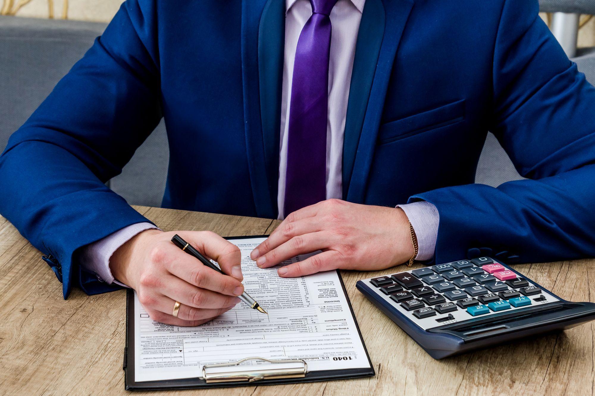 Что такое камеральная налоговая проверка. срок и результаты