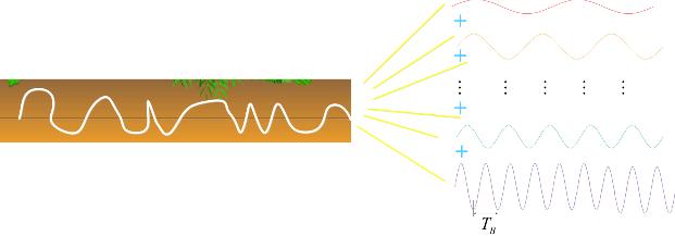 Траектория — википедия. что такое траектория