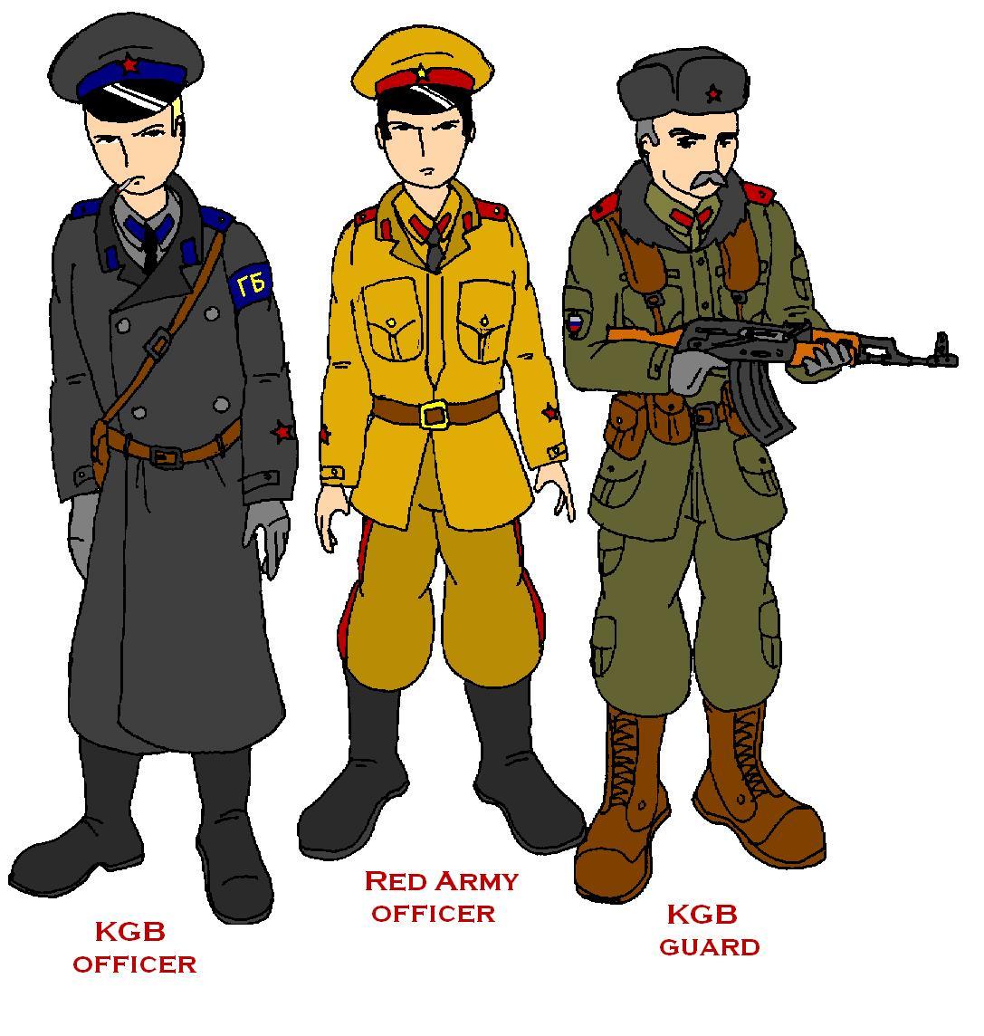 Народный комиссариат внутренних дел   история вики   fandom