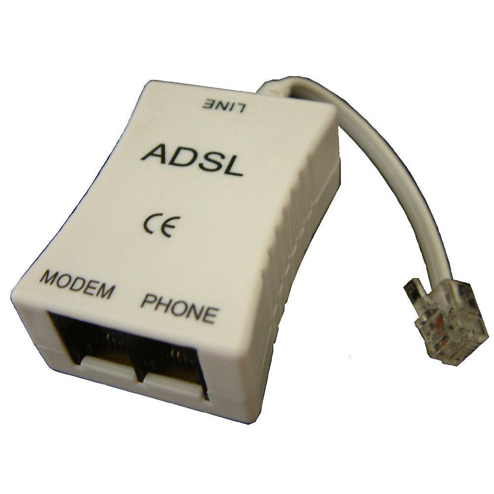 Adsl роутер и маршрутизатор – что это такое?