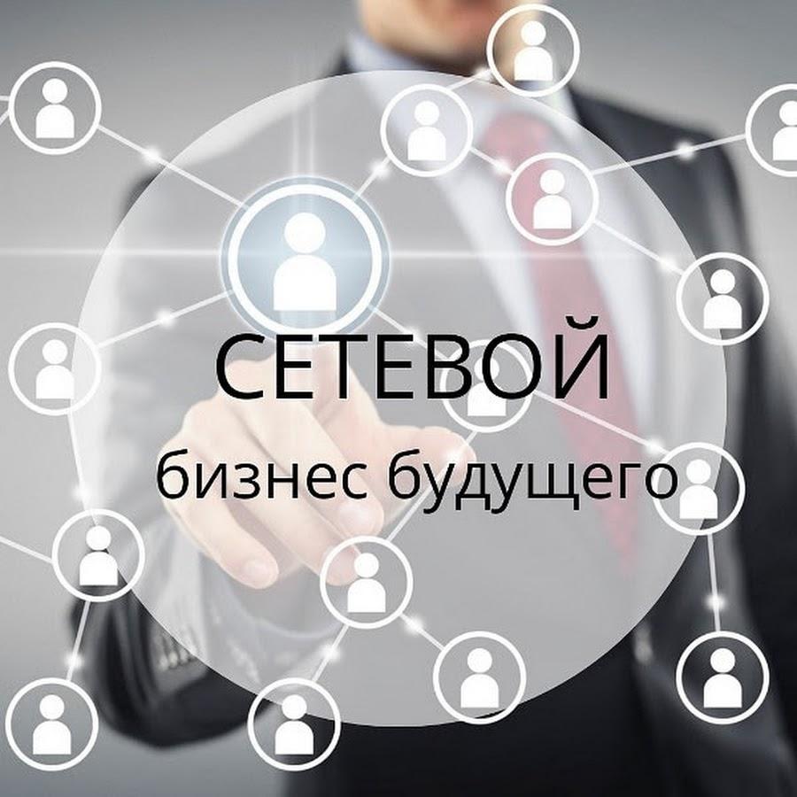 Serm: как справиться с негативными отзывами в интернете. читайте на cossa.ru