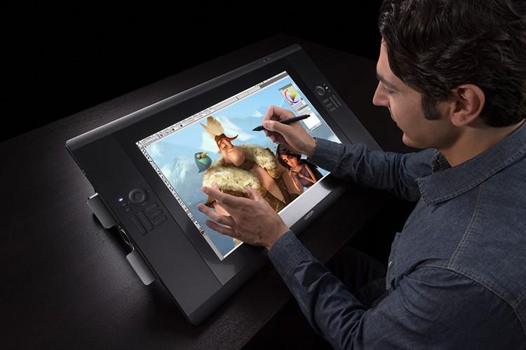 Сенсорный экран digitizer. что такое дигитайзер в смартфоне. что такое дигитайзер. примеры систем боди-сканирования. сканеры, типы сканеров и их технические характеристики. назначение, состав и принцип работы назначение и классификация сканеров