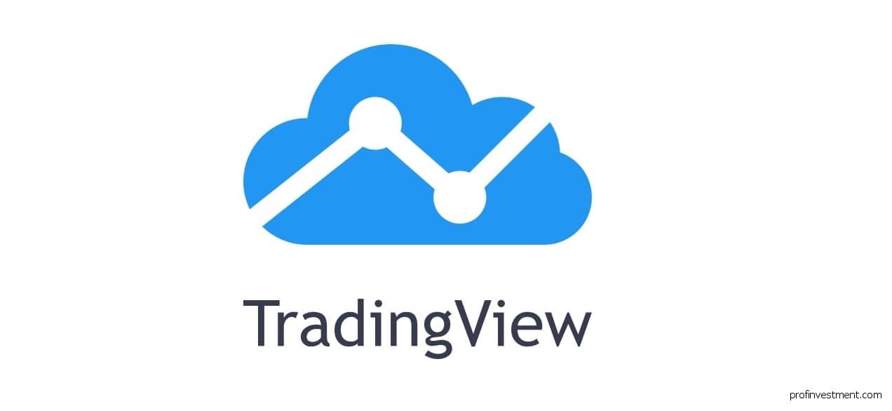 Tradingview: как пользоваться, обзор, функционал, возможности