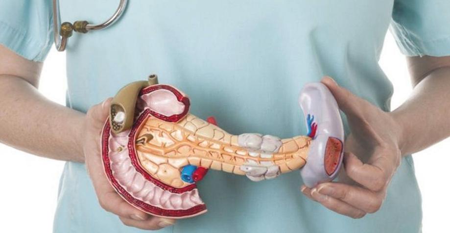 Панкреатит: симптомы, лечение и причины возникновения. какие бывают виды панкреатита.