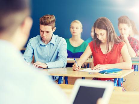 Неполное, полное и специальное среднее образование – отличия