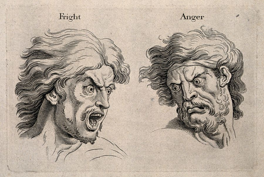 Пассивная агрессия: определение скрытой агрессии, как противостоять, как проявляется
