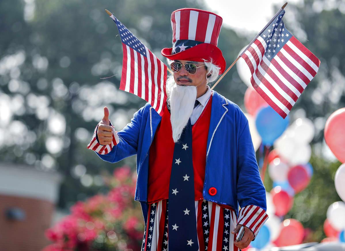 День независимости — википедия. что такое день независимости
