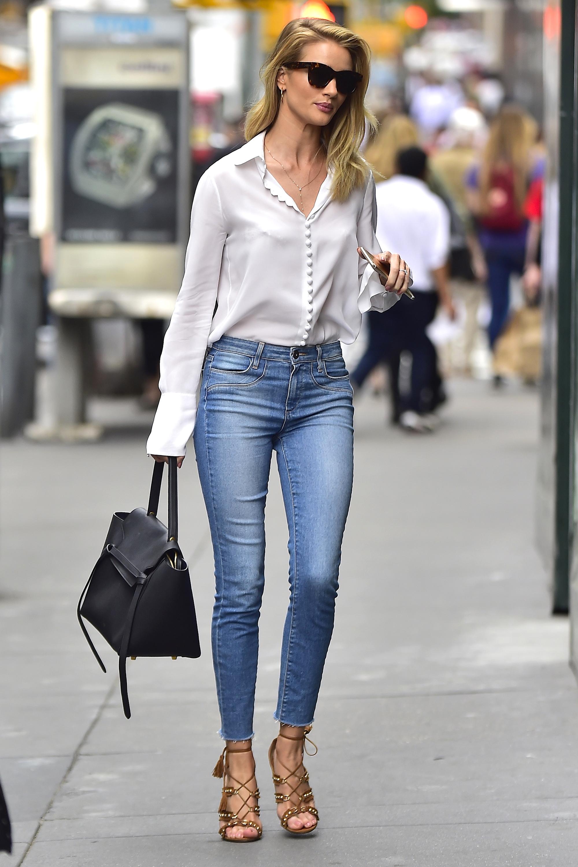 Мужские джинсы скинни (84 фото): выбираем обтягивающие джинсы для мужчин, черные и другого цвета. что такое skinny fit?