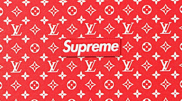 Supreme (бренд) — википедия. что такое supreme (бренд)