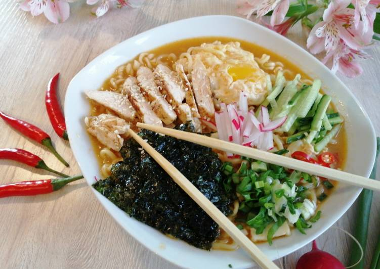 Японская кухня | суши | роллы | сашими