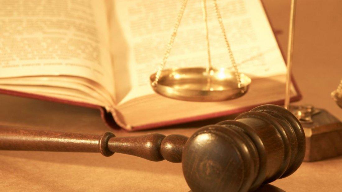 Что такое правоотношения — их структура (объекты, субъекты), признаки и виды (гражданские, административные, семейные)