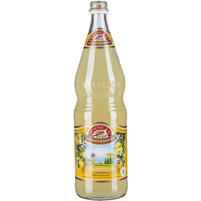 """Напитки родом из ссср. """"ситро"""": советский лимонад из цитрусовых с добавлением ванилина"""