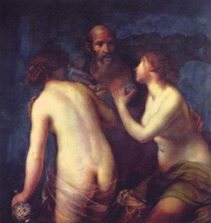 Секстинг – зачем мы обмениваемся интимными фото в интернете и как сохранить приватность? - informburo.kz