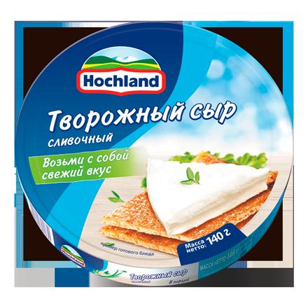 Сыр творожный - рецепты