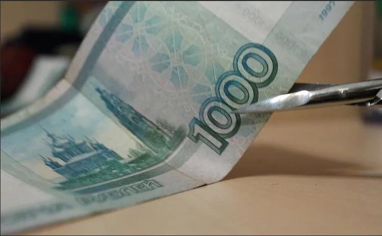 Что такое деноминация рубля простыми словами?