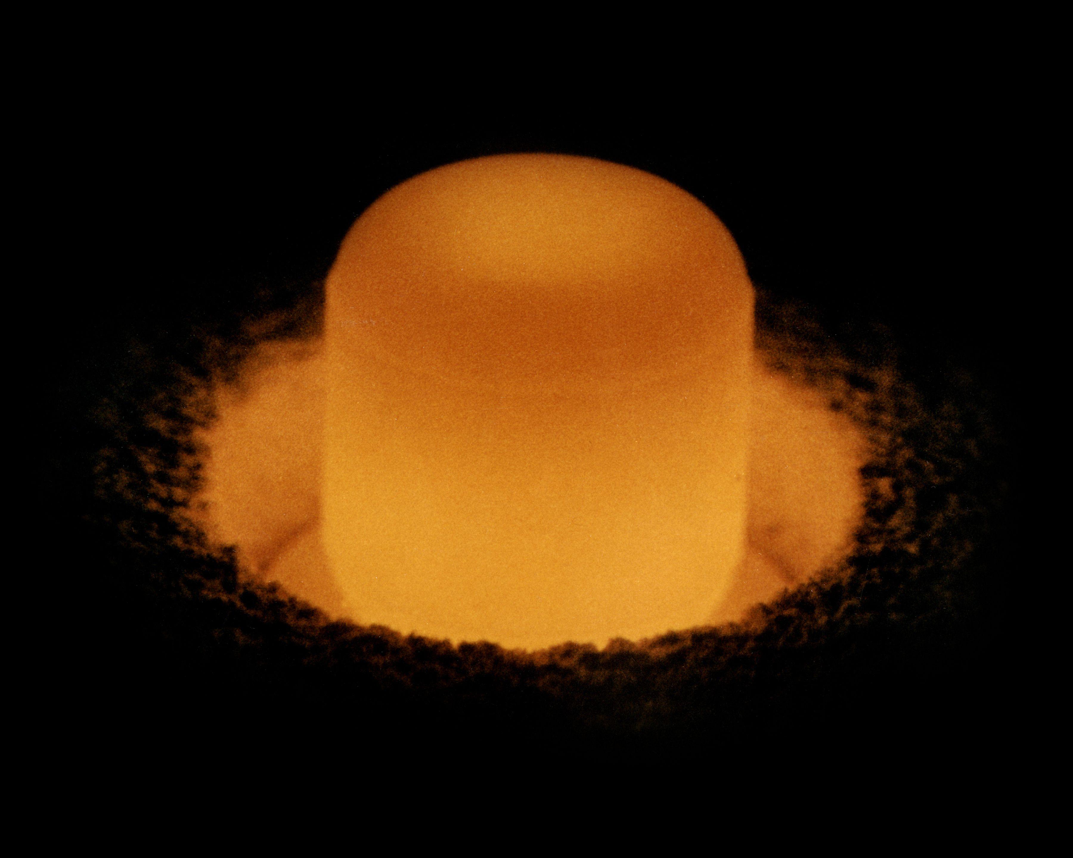 Плутоний-240