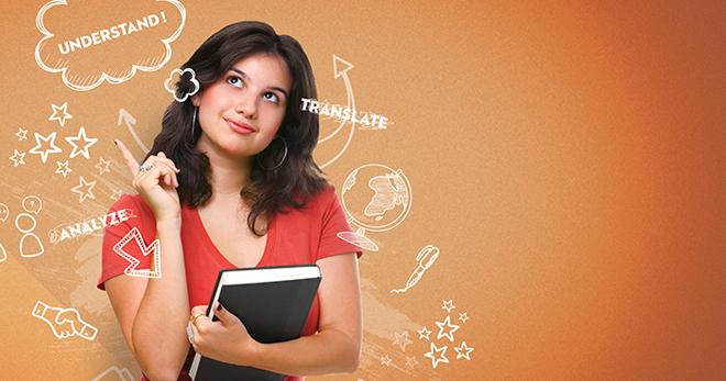 Кто такой лингвист – что он делает, кем может работать, востребованность, плюсы и минусы профессии