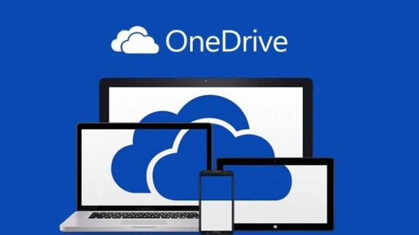 Microsoft onedrive – что это за программа и как ей пользоваться