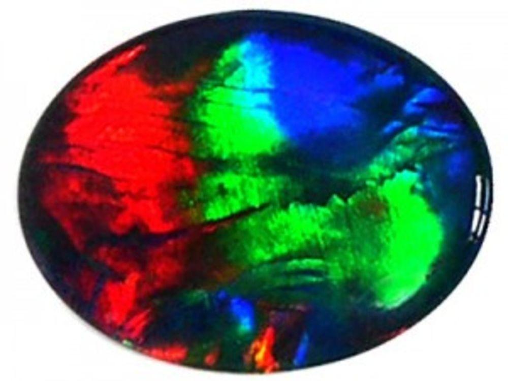 Что такое опалит: производство искусственного камня, свойства и особенности