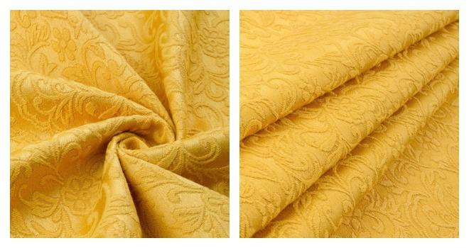Жаккард что за ткань: описание, состав, свойства
