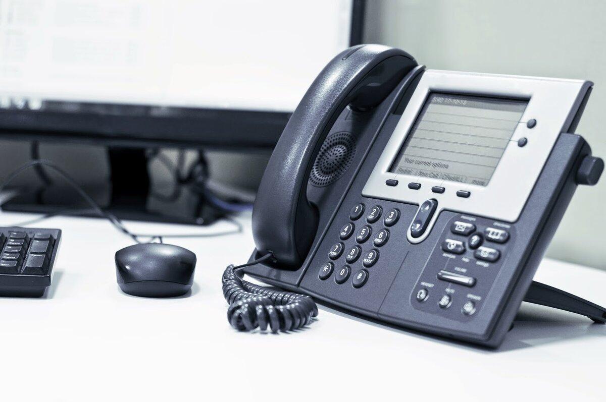 Ip телефония: что это и как работает