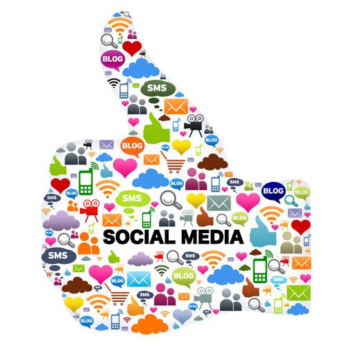 Что такое медиафайл? файл, который содержит аудио, видео, графическую или текстовую информацию, а также их сочетания