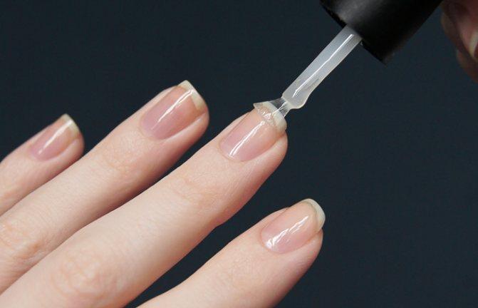 Бескислотный праймер для ногтей: что это такое и как его использовать? особенности и советы по выбору праймера