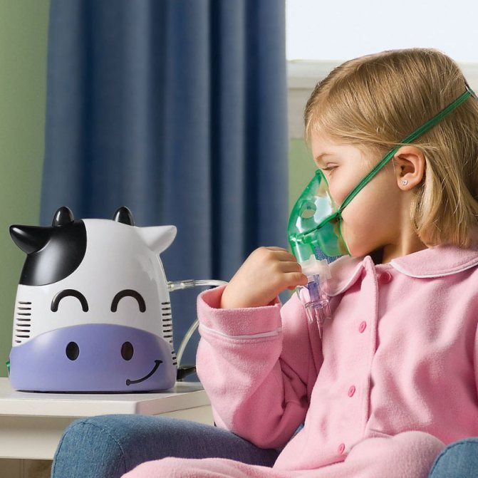 Как можно сделать ингаляцию в домашних условиях. как сделать ингаляцию в домашних условиях от кашля без ингалятора? ингаляции в домашних условиях без ингалятора