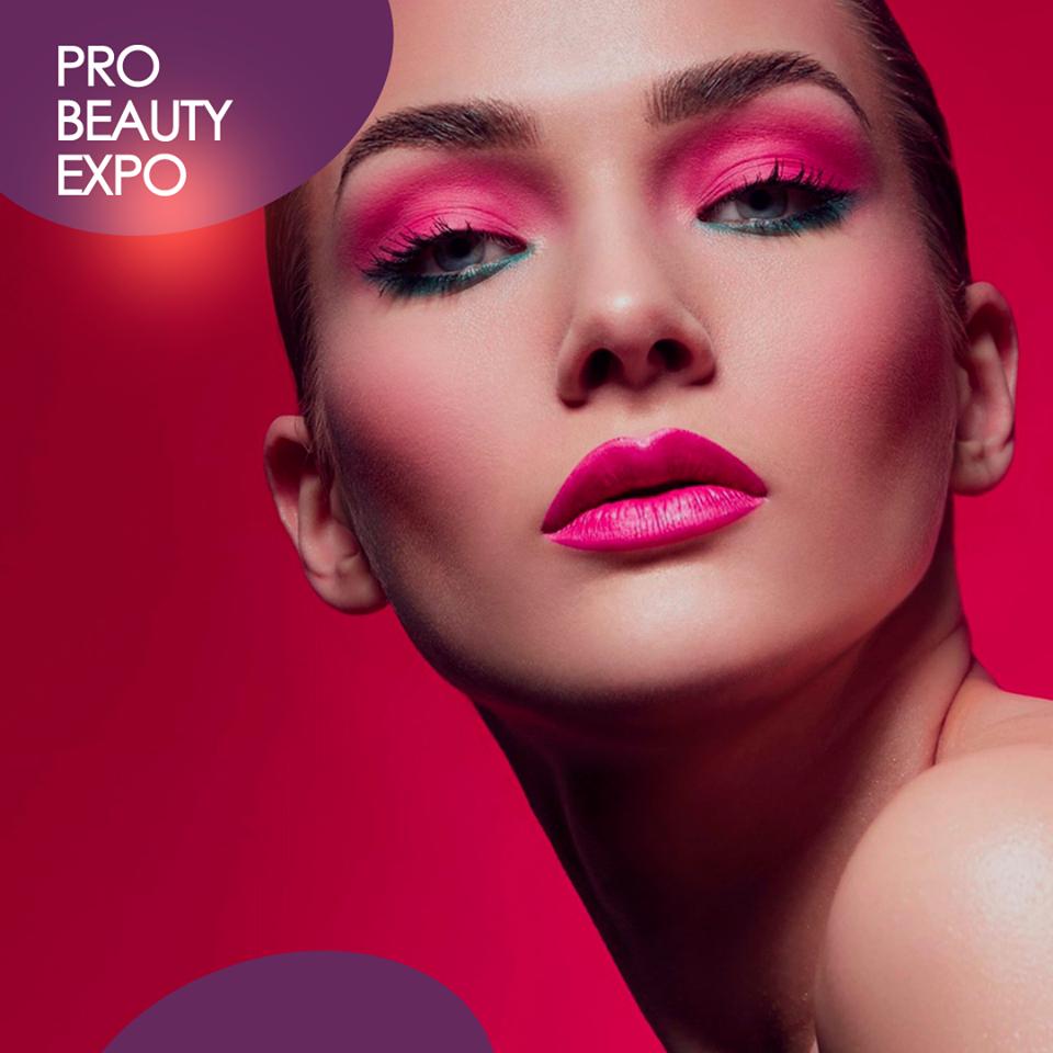 Бьюти-тренды 2020 и будущее индустрии красоты | hot beauty spot