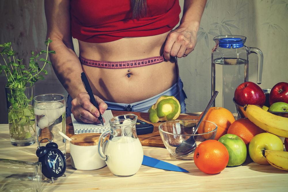 Как правильно делать читмилпри похудении – что можно, а что нельзя
