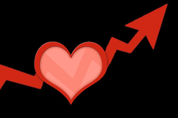 Что такое любовь своими словами ❤️ честное определение ⚡️ asome.ru ? крутой блог