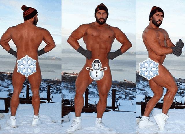 Капли el macho для улучшения потенции | состав и отзывы