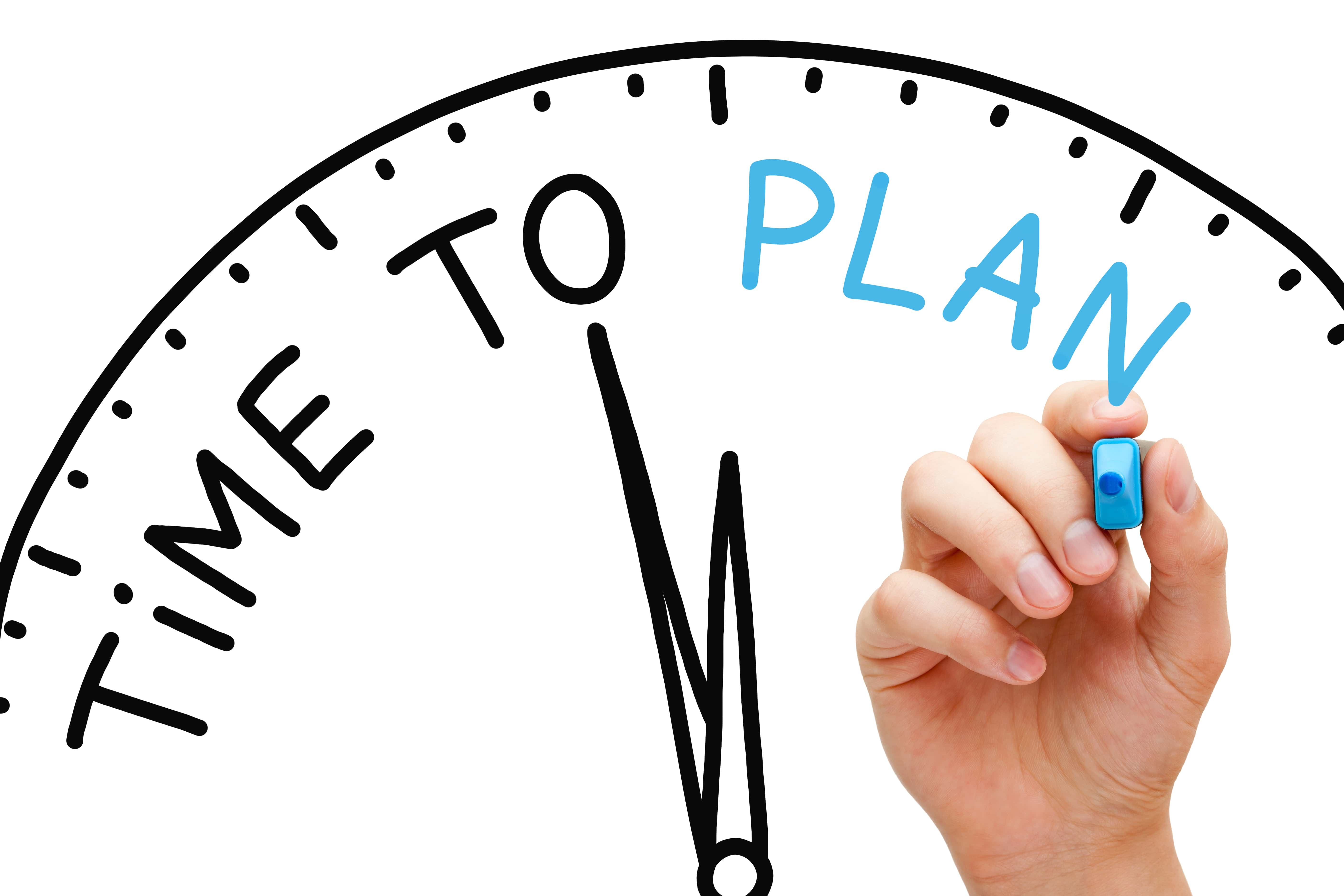 Как писать планы развернутого ответа по обществознанию егэ