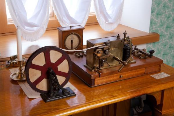 Telegram и telegraph: как пользоваться редактором статей